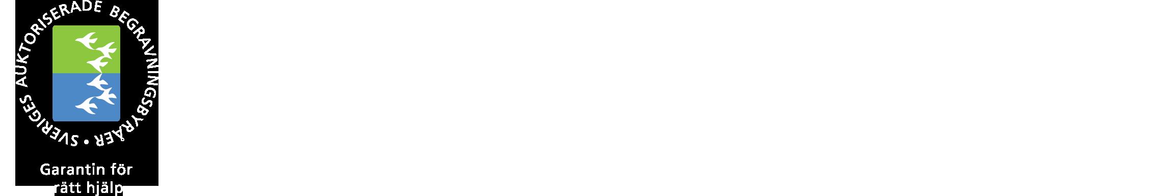 Östersunds & Krokoms Begravningsbyrå